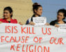 Christians in Iraq Remain Faithful