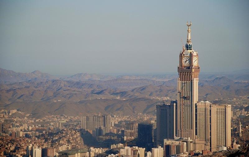 Con-Saudi-Arabia14.jpg